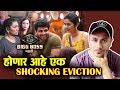 Shocking Eviction This Week | Latest Voting Trend |  Bigg Boss MArathi 2 Update