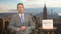 III's Robert Hartwig on Weather & the Car Insurance Industry