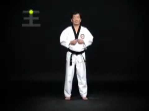 a taekwondo zsírt éget-e)