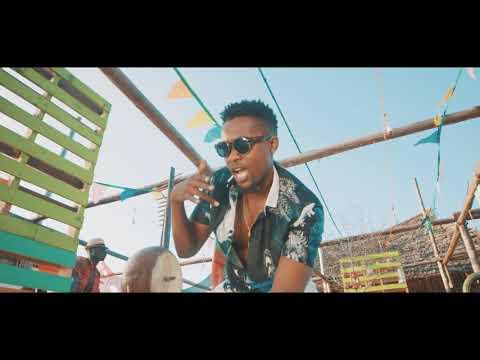 G'Nako Energy Official Music Video