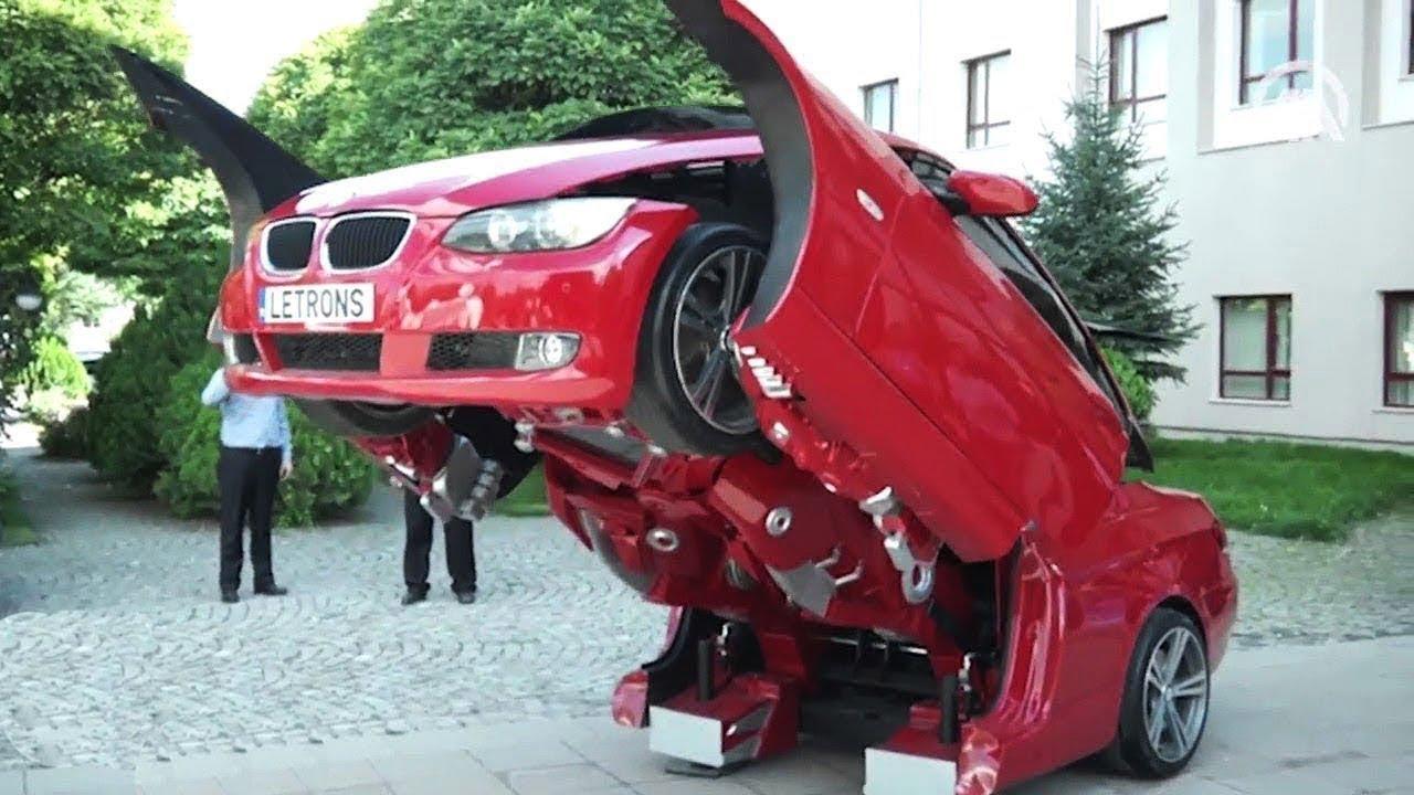 বিশ্বের সবচেয়ে দামী ও বিলাসবহুল গাড়ি || দেখে মাথা ঘুরে যাবে Top 5 Coolest Future Cars you must see