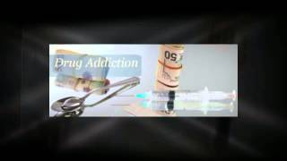 Drug Treatment Bakersfield CA