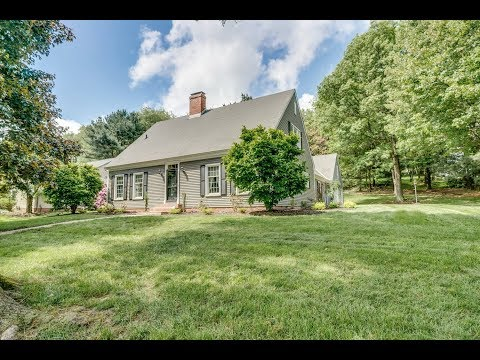 2600 Glenchester Rd, Wexford, PA 15090 | Beth Hackmann | Fly Over Properties