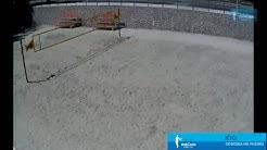 Web kamere Webcams Opatija