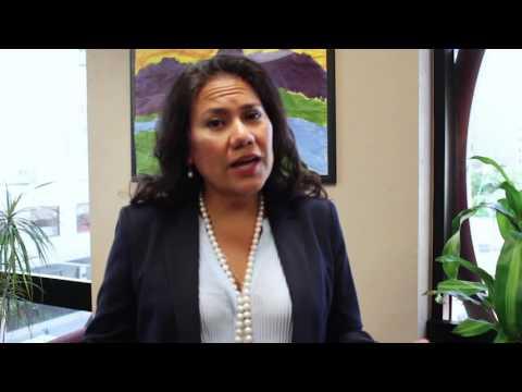 EL PASO BEHAVIORAL HEALTH CONSORTIUM VIDEO