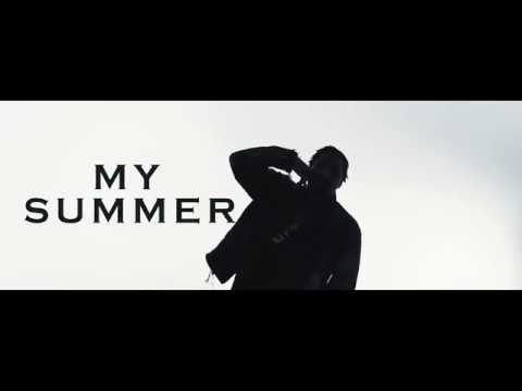 Sino - My Summer (Official Music Video)