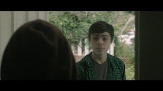 Rose Canyon LGBT Romance Short Film