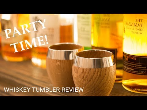 Everything You Need To Know About Whiskey In One Talk- live session