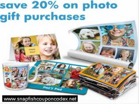 Looking For Free Shipping Snapfish Coupon Code? Get It Here