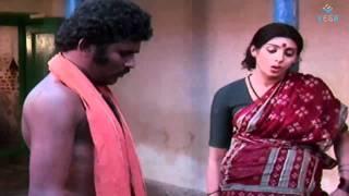 Mahasakthi Mariamman - Sujatha Warns Her Husband