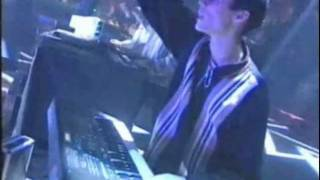 Download Thunderdome 1996 Part 2 | Official Live Registration MP3 song and Music Video