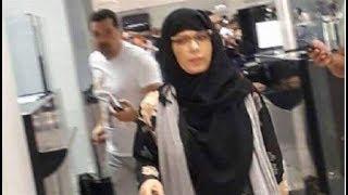أصالة والكوكايين في مطار بيروت الحقيقة الكاملة