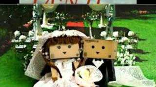 Video Kata Kata Romantis Dan Sedih Untuk Kekasih..