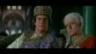 Мухаммад - посланник Бога (Часть 1-17)