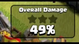 Clash of Clans FAILS - They Failed, So You Don't Have To! Episode 67