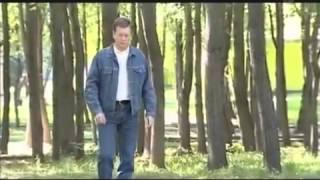 Тайны века - Игорь Тальков. Никто не хотел убивать.