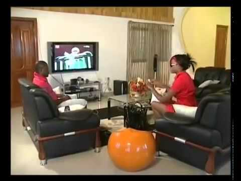Download Battle of Sex   Nollywood Ghana Movie 18+