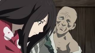 Dororo 2019 Episode 6 English Sub