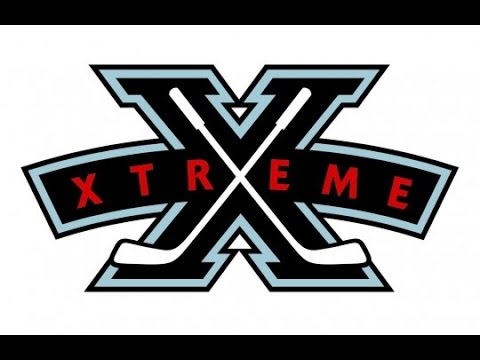 10-29-2016 Ashburn Xtreme-U16AA1 vs Northwood School #3-U16AAA