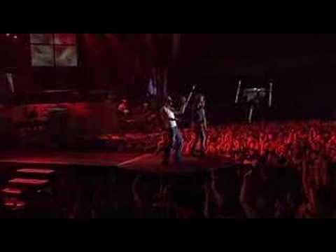Rosenstolz - Ich Bin Ich (Live - Das Grosse Leben DVD)
