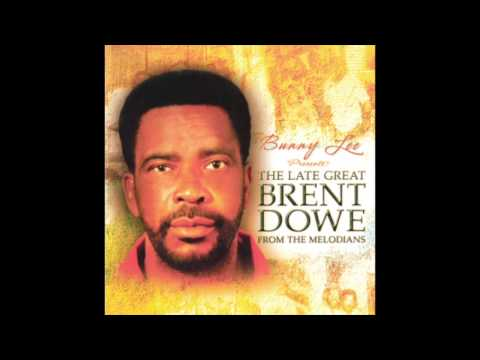 The Late Great Brent Dowe (Full Album)