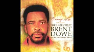 the late great brent dowe full album