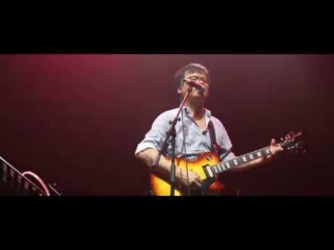 PHIROJ SHYANGDEN - GURASAI FULYO LIVE /...