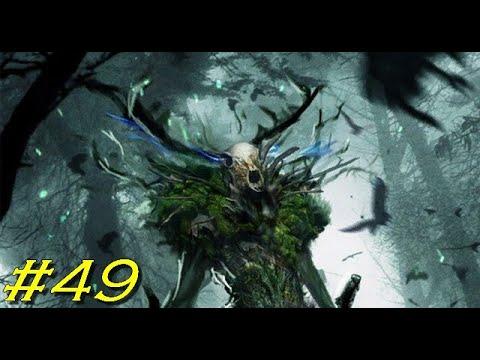 Witcher Thronebreaker ─ #49 ─ On touche du Bois - FR (Let's Play Lore) thumbnail