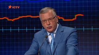 Может ли Украина вернуть Донбасс военным путём? - жёсткий ответ Анатолий Гриценко