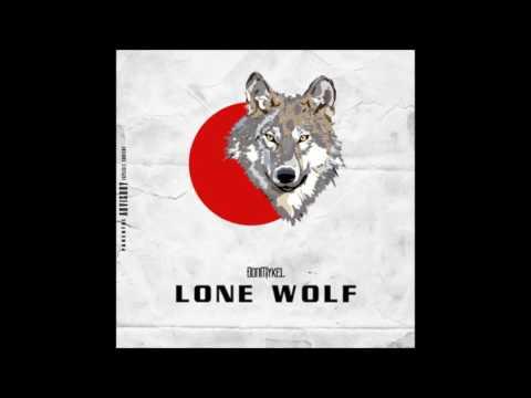 Don Mykel - Lone Wolf