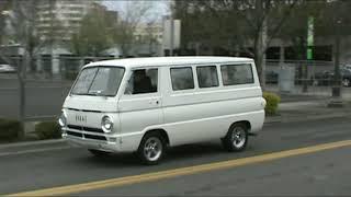 66 Dodge A100 002
