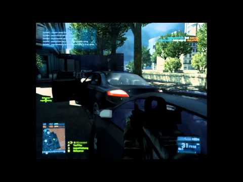 570$ Gaming PC - Savv_Tec