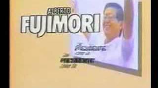 PRESIDENTES DEL PERU 8/9, historia del peru desde 1900