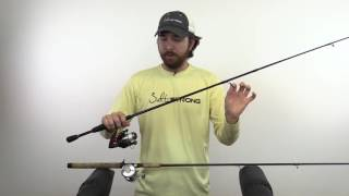 Fishing Rods 101: Best Fishing Rods For Kids (comparing rods)