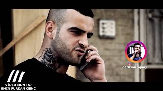 Dengi Dengine 2 - Mehmet Elmas ( Official Video ) #DENGİDENGİNE2