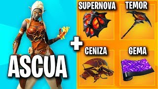 THE BEST SKIN COMBINATIONS SEASON 8 😍 THE BEST SKIN COMBOS IN FORTNITE
