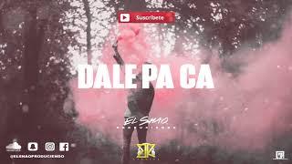 Instrumental Dembow-Stylo Lirico En La Casa,Liro Shaq,Musicologo,LapizConciente 2018