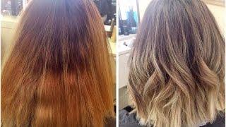 Gambar cover saidi salazarcomo matizar lo naranja de tu cabello