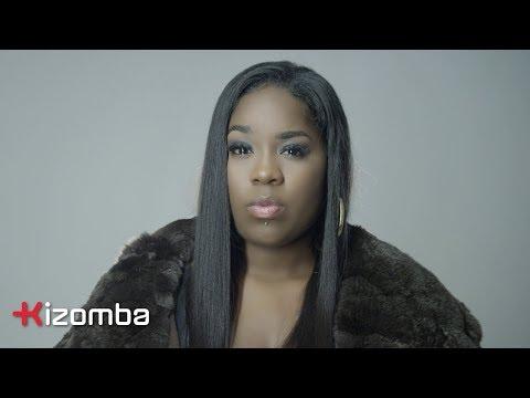 Soraia Ramos - Agora Penso Por Mim | Official Video