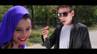 Ek prithibir prem by imran & nancy | new  music video 2017 | full song 720p hd