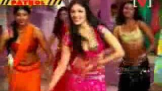 Bollywood Baby Doll Hot Ones