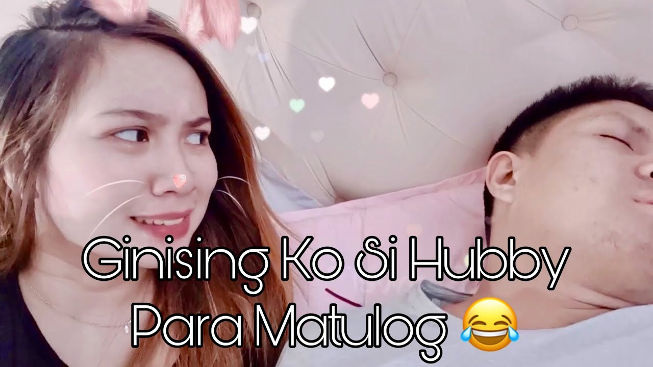 Ginising Ko Asawa Ko Para Matulog | Achievement Unlock | Satisfying To Watch