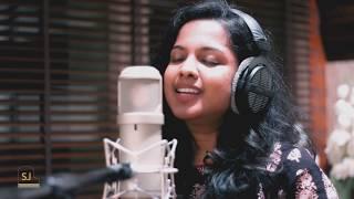 Aadharam Neer (feat. Beryl Natasha & Keba Jeremiah) from ONE desire V2 | New Tamil Gospel Song 2019