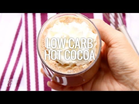 keto-hot-chocolate-recipe-(low-carb,-sugar-free)