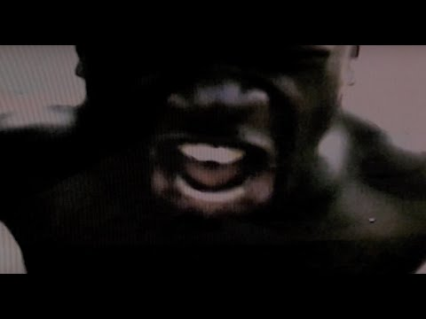 VIDEO: Young Fathers – Old Rock N Roll