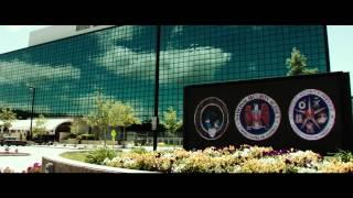 Snowden (2016) - Trailer thumbnail