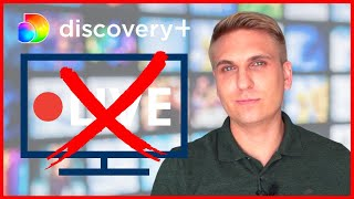 5 Things to Know Before You Sign Up for Discovery+   Discovery Plus Review
