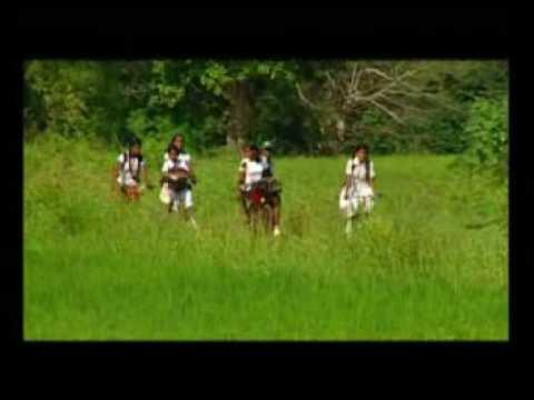 Sri Lanka Tourism imitative on Climate change