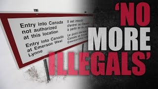 Enforcing flawed law won't stop inflow of illegals from U.S.