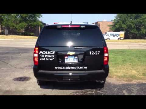 2012-chevy-tahoe-ppv---plymouth-(mi)-police-department